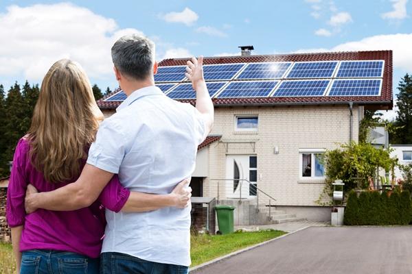 6 dicas para ter uma casa mais sustentável!