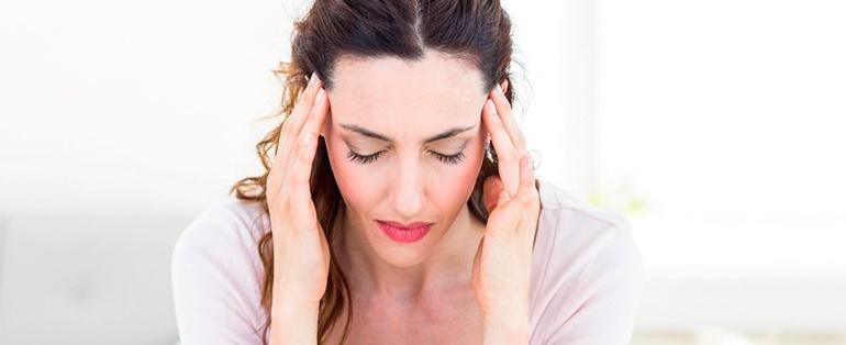 5 fatores que podem estar te trazendo dores de cabeça!