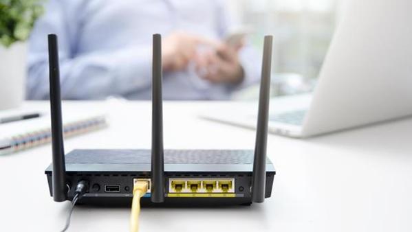 O que é o Wi-Fi e como ele funciona?