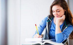 Estudos: como funciona o consórcio para pagar universidade? (foto: internet)
