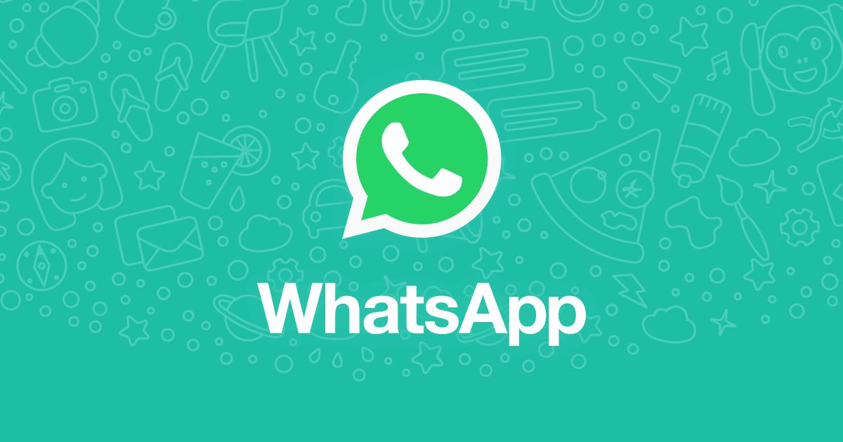 Como reconquistar o ex pelo whatsapp (Foto: internet)