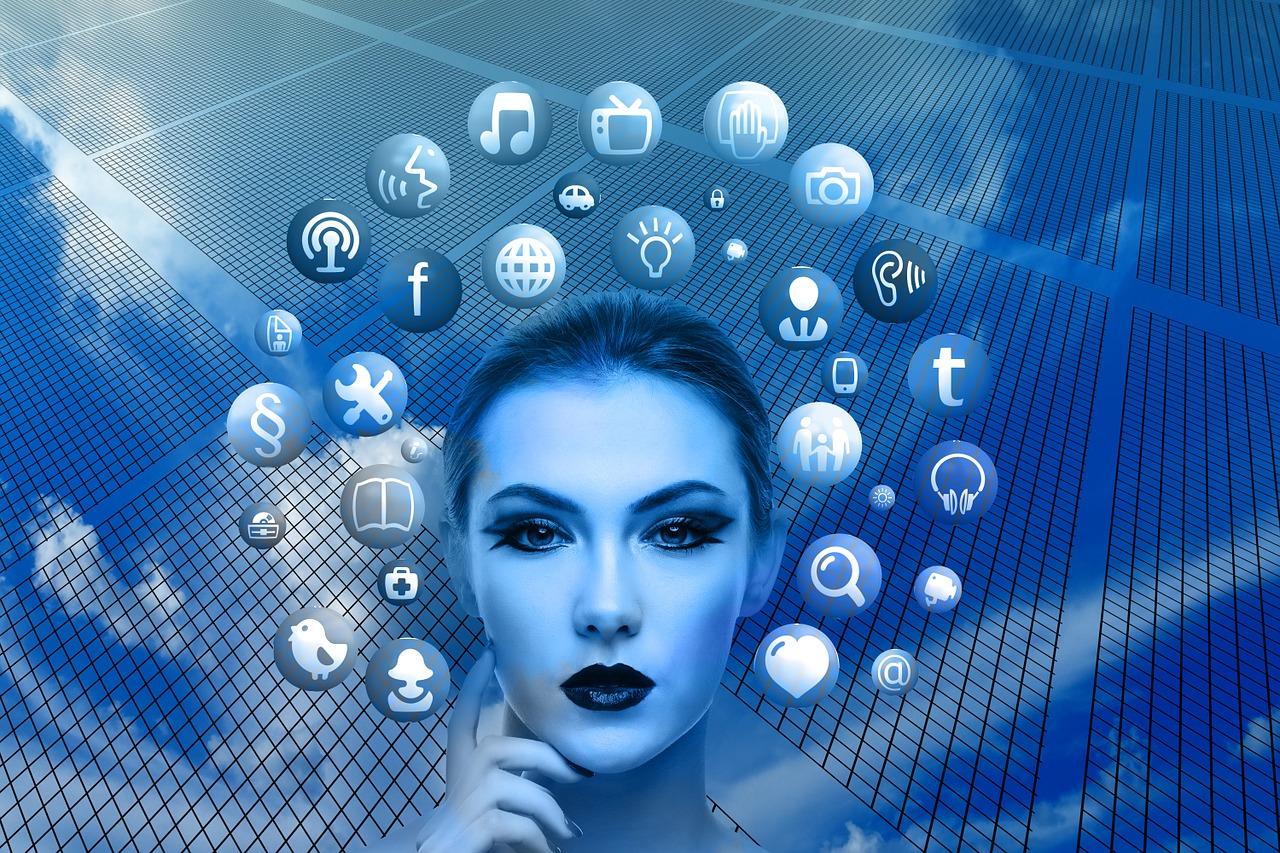 5 apps para baixar durante a quarentena (Foto: pixabay)